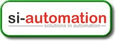 solutions in automation